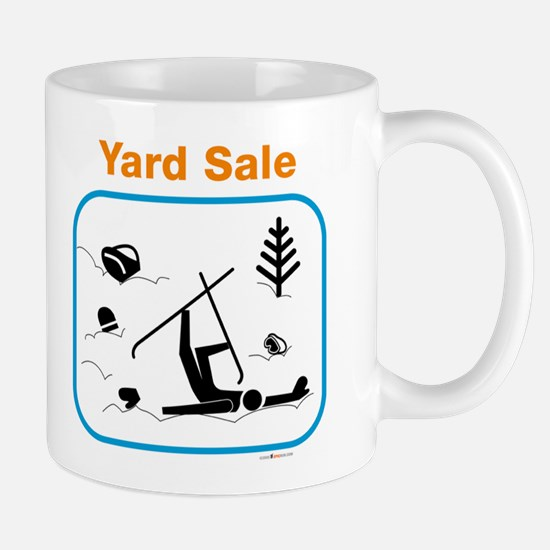 ys8.31x3_Mug.png Mugs