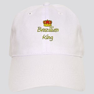 Brazilian King Cap