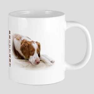 Relaxing Mug With Type Mugs