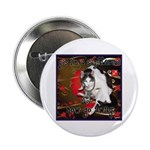 "Cat Sagittarius 2.25"" Button (10 pack)"