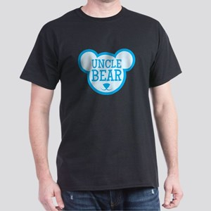 UNCLE BEAR T-Shirt