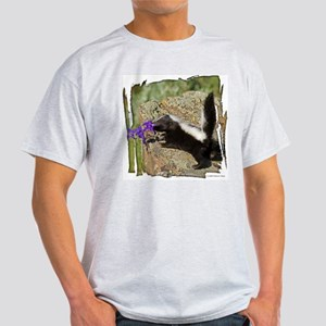 Skunk Light T-Shirt