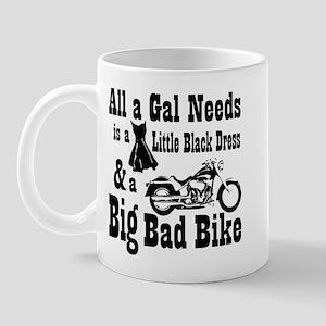 shirt_galneeds Mugs