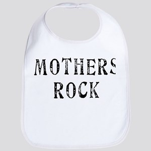 Mother Bib