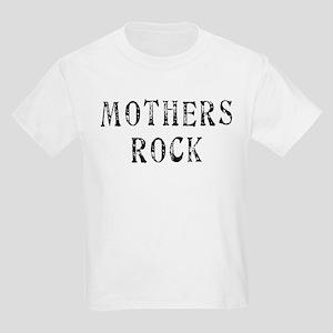 Mother Kids T-Shirt