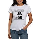 DASTURDLY! Women's T-Shirt