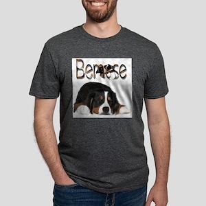 CharlieSleep14x14 copy.jpg T-Shirt