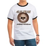 GEAR HEAD Ringer T