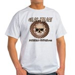 GEAR HEAD Light T-Shirt