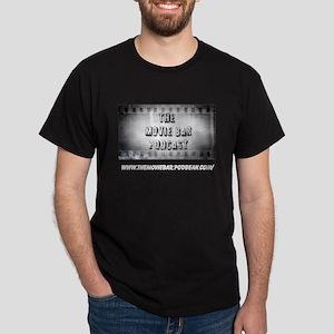 Movie Bar Podcast Original T-Shirt