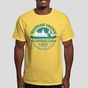 Wambaw Creek T-Shirt