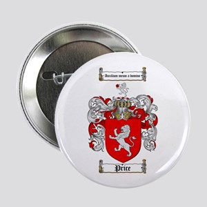 "Price Coat of Arms 2.25"" Button (100 pack)"