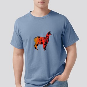 AT THE SUNSET T-Shirt