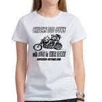 BUGS Women's T-Shirt