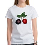 Cherries Women's T-Shirt