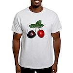 Cherries Light T-Shirt