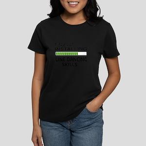 Please wait, Installing Line dance s T-Shirt