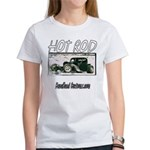 BHC HOTROD Women's T-Shirt