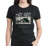 BHC HOTROD Women's Dark T-Shirt