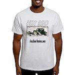 BHC HOTROD Light T-Shirt