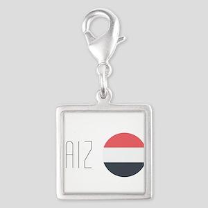 Taiz Charms