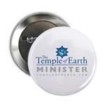 Temple of Earth Button