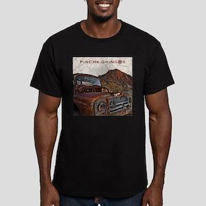 PG2 for cafe press T-Shirt