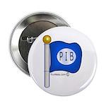 PIB FLAG Button