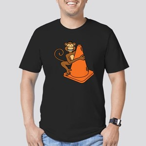 Cone Monkey T-Shirt
