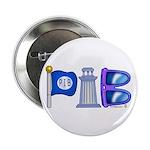 PIB Logo Button