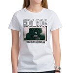 Nasty Hot Rod Women's T-Shirt