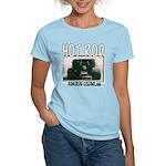 Nasty Hot Rod Women's Light T-Shirt
