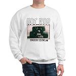 Nasty Hot Rod Sweatshirt