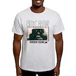 Nasty Hot Rod Light T-Shirt