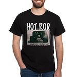 Nasty Hot Rod Dark T-Shirt