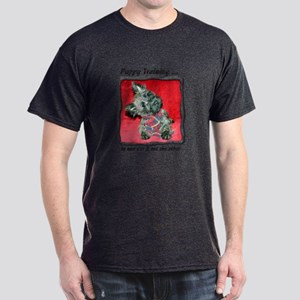 Puppy Training Dark T-Shirt