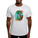 Hula Baby Light T-Shirt