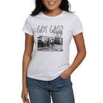 GOT GAS? Women's T-Shirt