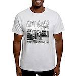 GOT GAS? Light T-Shirt