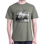 GOT GAS? Dark T-Shirt