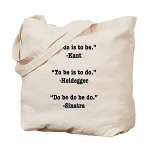 6f2dcacd658 Witty Bags - CafePress