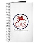 GAS! Journal