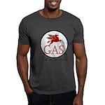 GAS! Dark T-Shirt