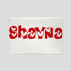 Shayna Love Design Magnets