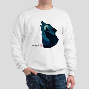 YTD18h Sweatshirt