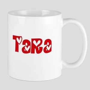 Tara Love Design Mugs
