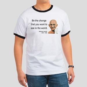 Gandhi 1 Ringer T