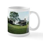 Brinegar Cabin Mug