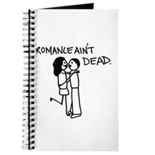 Romance (b) Journal