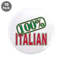 Italian 3.5